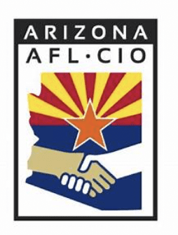 AFL AZ logo