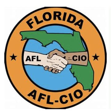 AFL FL logo