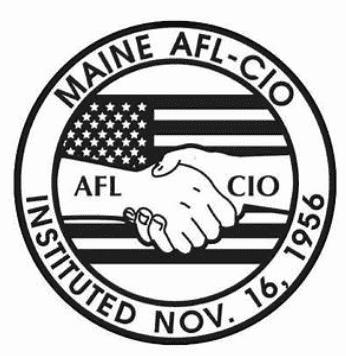 AFL ME logo