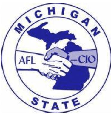 AFL MI logo