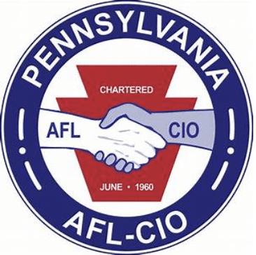 AFL PA logo