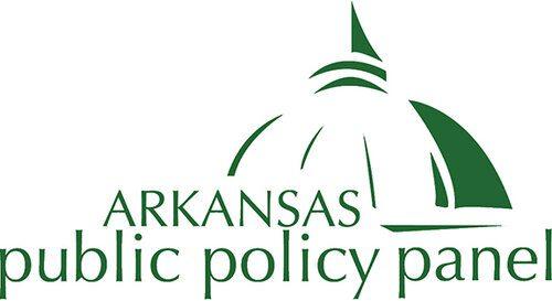 AR Public Policy Panel logo