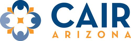 CAIR Arizona logo