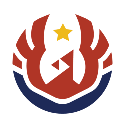Carolina Federation logo