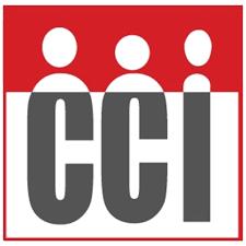 Citizens for Community Improvement logo