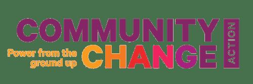Common Cause Georgia logo