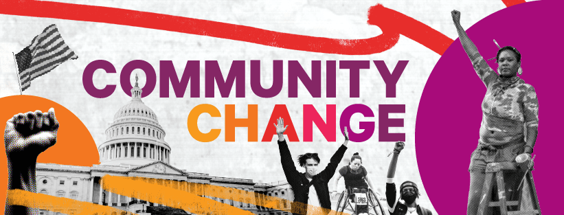 Community Change Action Uses Relational Organizing To Dig Beyond The VoterFile