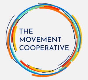 The Movement Cooperative logo