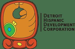 DHDC logo