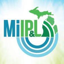IFPL-MI logo