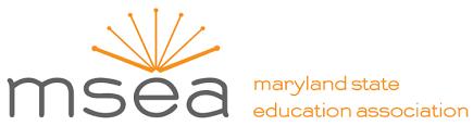 MSEA logo