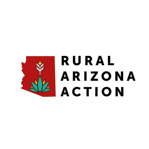 Rural Arizona Action Logo