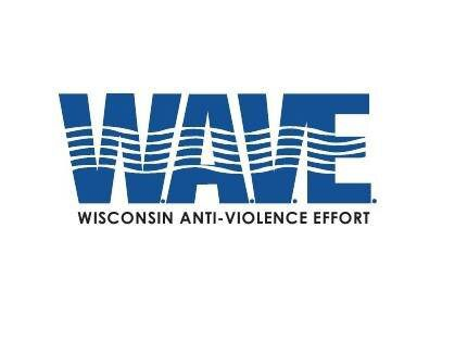 Wisconsin Anti-Violence Effort