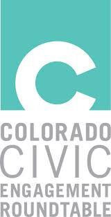 Colorado Civic Engagement Roundtable logo