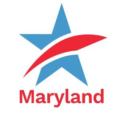 Common Cause Maryland logo