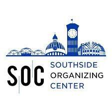 Southside Organizing Center logo