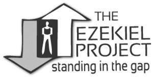 The Ezekiel Project logo