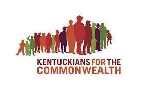 Kentuckians for the Commonwealth logo