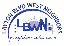 layton+blvd+west+neighbors logo