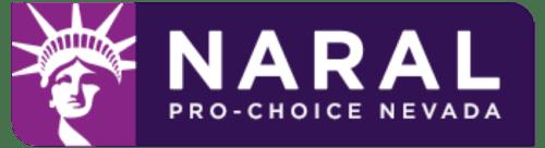 NARAL NV logo