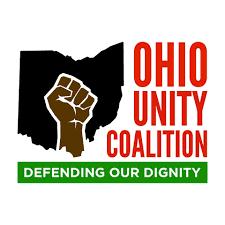 Ohio Unity Coalition logo